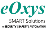 eOxys SMART Solutions Pvt. Ltd.